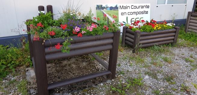 Jardin ergonomique (2)